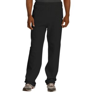 NuBlend ® Open Bottom Pant with Pockets Thumbnail