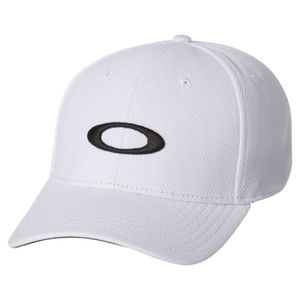 Golf Ellipse Cap Thumbnail