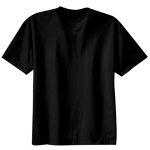 M&O 4800 - Soft Touch Adult T-Shirt Thumbnail