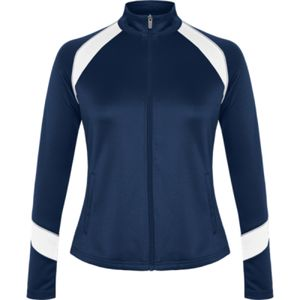 Champion Ladies Nova Jacket Thumbnail